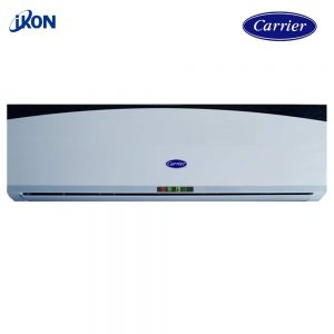 Carrier 1.5 Ton Split Type Air Conditioner - IKON Electronics